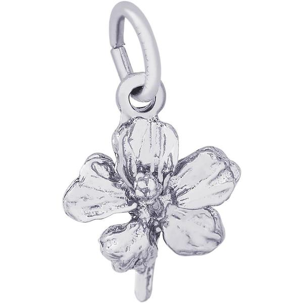 Charm by Rembrandt Charms