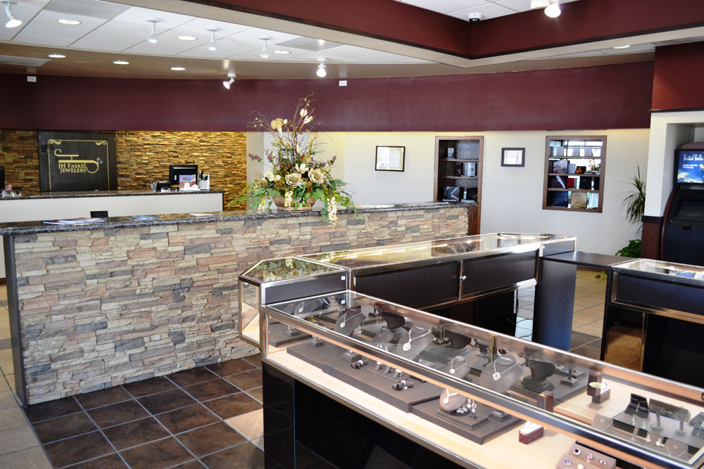 about jh faske jewelers our jewelry store brenham tx